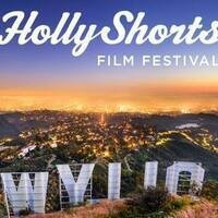 Hollyshorts Film Festival - Info Session with Daniel Sol