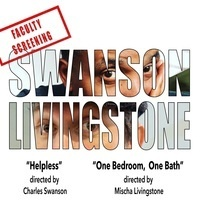 Faculty Screening: Swanson/Livingstone