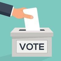 Boulder Campus Staff Council Elections - Please Vote!