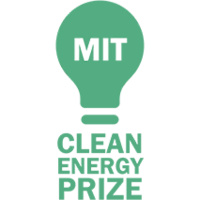 MIT Clean Energy Prize Semi-Finals
