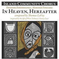 Island Community Chorus Spring Concert