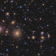 Reach for the Stars: Galaxy Clusters