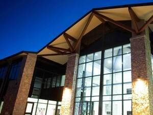 Pitt-Johnstown: Western PA Undergraduate Literatures Conference
