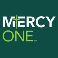 MercyOne Golf Classic