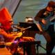 BLOrk plays Songs of Space