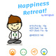 Happiness Retreat