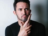 Justin Willman: Magic In Real Life Tour