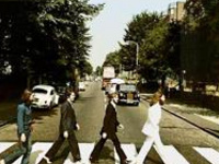 The Nowhere Band Presents: Abbey Road 50th Anniversary - Saturday Matinée