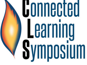 Connected Learning Symposium