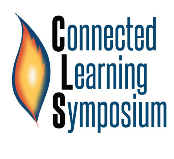 Connected Learning Symposium at Across Campus
