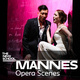 Mannes Opera Scenes: Students of Susan Caldwell