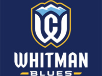 Whitman College Baseball vs Willamette University