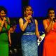 "The Emerald City Jazz Kings: ""Cheerful Little Earful"""