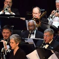 Henrico Concert Band