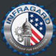 InfrGard Training Session