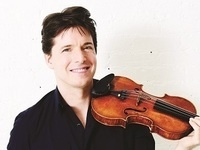 Eastman Presents: Joshua Bell & David Zinman