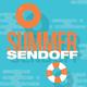 UMC Summer Sendoff