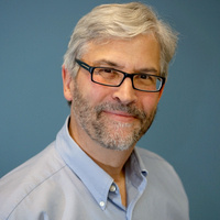 Jeffrey Nesteruk:  Is Business the Next Area Studies?