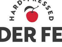 Hood River Hard-Pressed Cider Fest