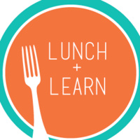 Dispute Resolution: Lunch & Learn