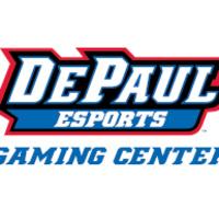 End of Year Esports Bash. Food, fun, and gaming starting at 12 PM. Panel begins at 4 PM.