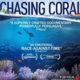 Free Screening of Emmy Award-Winning Film: Chasing Coral