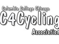 C4Cycling Bike Tune-Ups