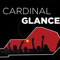 Cardinal Glance - Evansville, IN