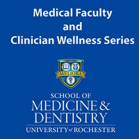 Flourishing at Work: Cultivating an Undivided Life in Medicine - Our Own Grief: Empathic Self-care