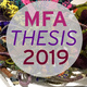Opening Reception: MFA Thesis Exhibition at Mass MoCA