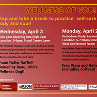 Wellness Of You!
