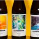 Cloudwater Brewery Tasting with UC Davis Professor Charlie Bamforth