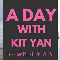 Queer Heartache featuring Kit Yan