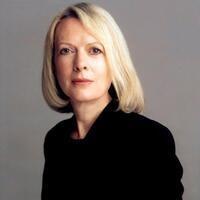 Graduate Commons Speaker Series   Lynne Cooke