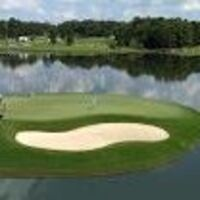 Agnes Scott Athletics Golf Classic @ East Lake