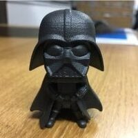 Intro to 3D Printing | LearnX