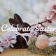 Easter Brunch at Harvest Plates & Pints