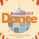 Dance through the Decades Party