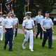ROTC Joint Service Review