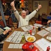 Bingo Night - Volunteers Needed