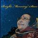 Bright Morning Stars - Experience Meditation through Theater