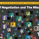 TU Presidential Scholar Signature Forum: The Art of Negotiation and The Missing 33%™
