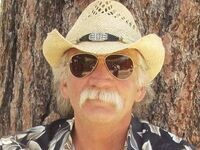 Hydrology Colloquium: Dr. Tom Torgersen