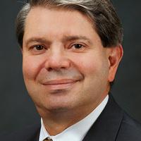 Getzen Lecture on Government Accountability: Gene L. Dodaro