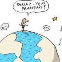 La Table Française