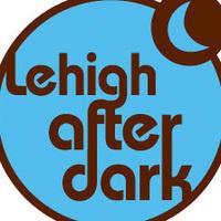Extreme Board Games Night | Lehigh After Dark