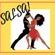 Salsa Dance Night!
