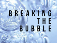 Breaking the Bubble: Rochester 's Place in Music History