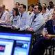 Liver Trasplant Conference: Pathology