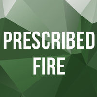 Prescribed Fire Certification Training